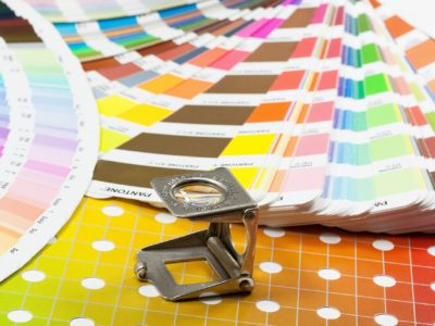 8 misconceptions about graphic design