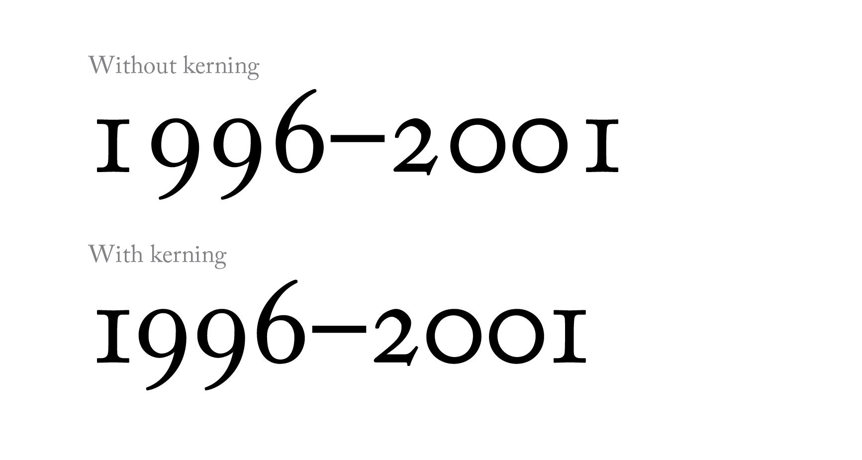 4-kerning1s-01