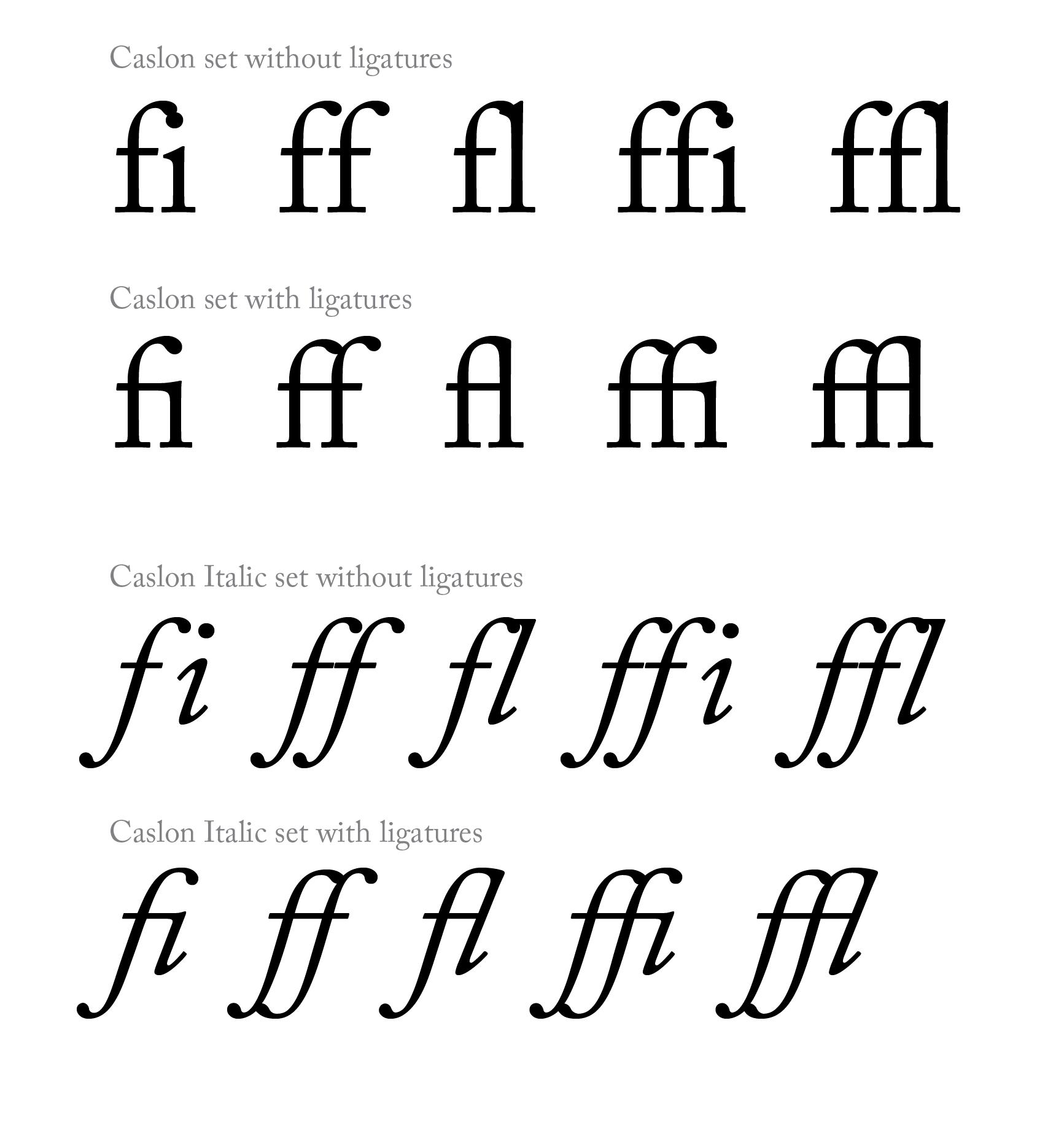 5-ligatures-01