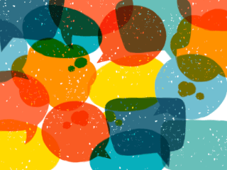 Why thought leadership should be like a conversation: Part one