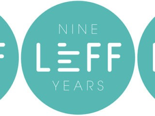 A little reflection on our ninth anniversary