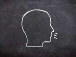 Production approaches to ensure talking-head videos start making sense