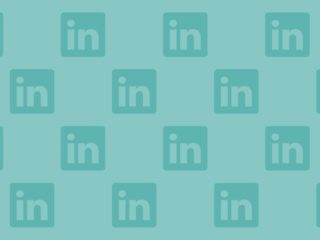Five features of effective LinkedIn articles and blog posts