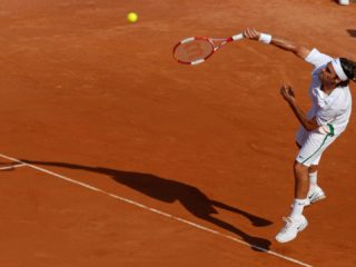 When it comes to content, be Federer